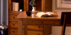 Sabin Writing Desk